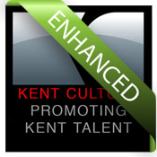 Kent Culture Official Website