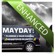 Mayday! Plumbing Folkestone